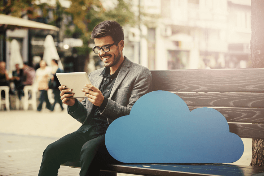 What is cloud hosting and is it right for you?