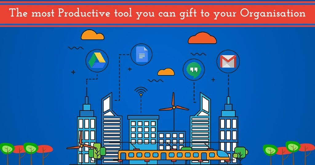 The most Productive tools you should start using right now