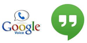 2014 Google voice