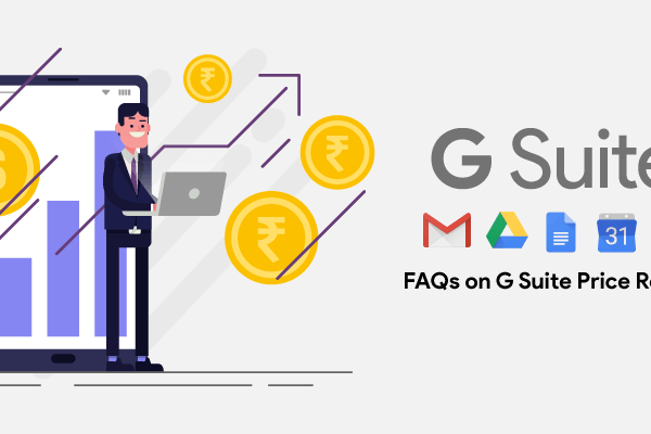 gsuite price revision faqs