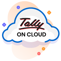 Tally on Cloud