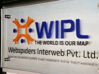 WIPL Facts