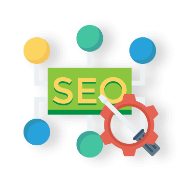 Repair Dirty SEO