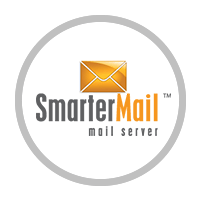 Smarter Mail