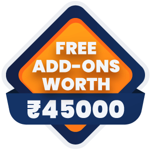 Free Add-ons